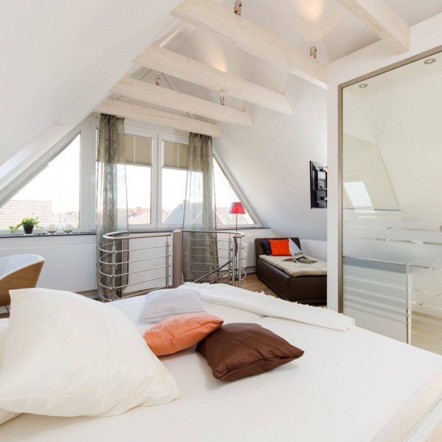 Collageschlafzimmerferienwohnungnorderney2 von Ferienwohnung Meerblick Exklusiv Norderney Norderney Bild