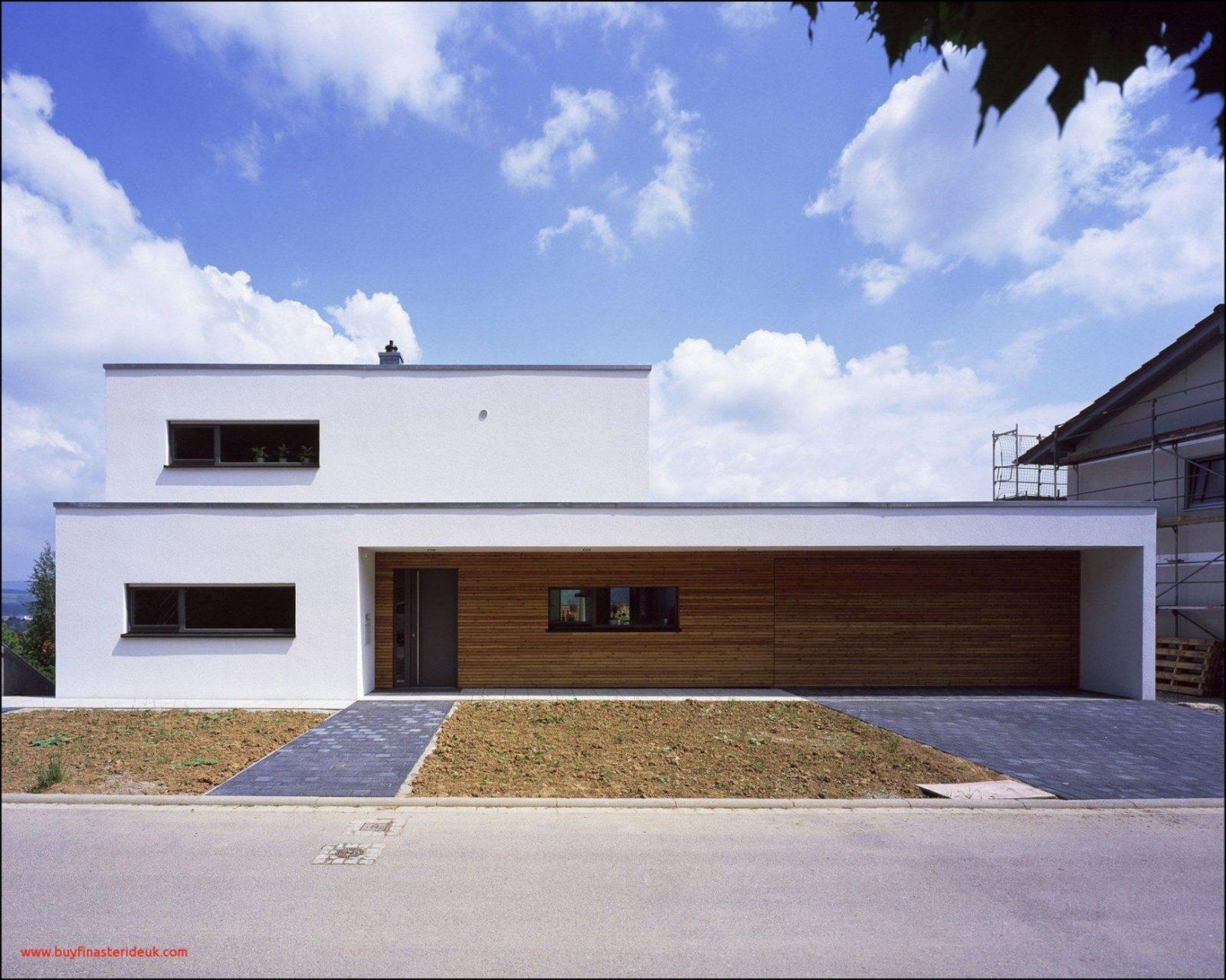 Container Haus Deutschland Gallery Of Ich Mchte Ein Shipping von Containerhaus In Deutschland Erlaubt Photo