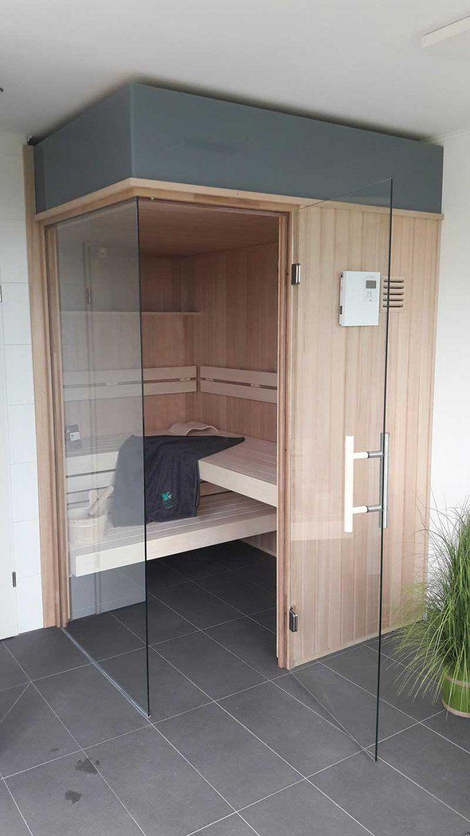 Containerhaus Eine Echte Alternative Zum Normalen Bauen von Containerhaus In Deutschland Erlaubt Photo