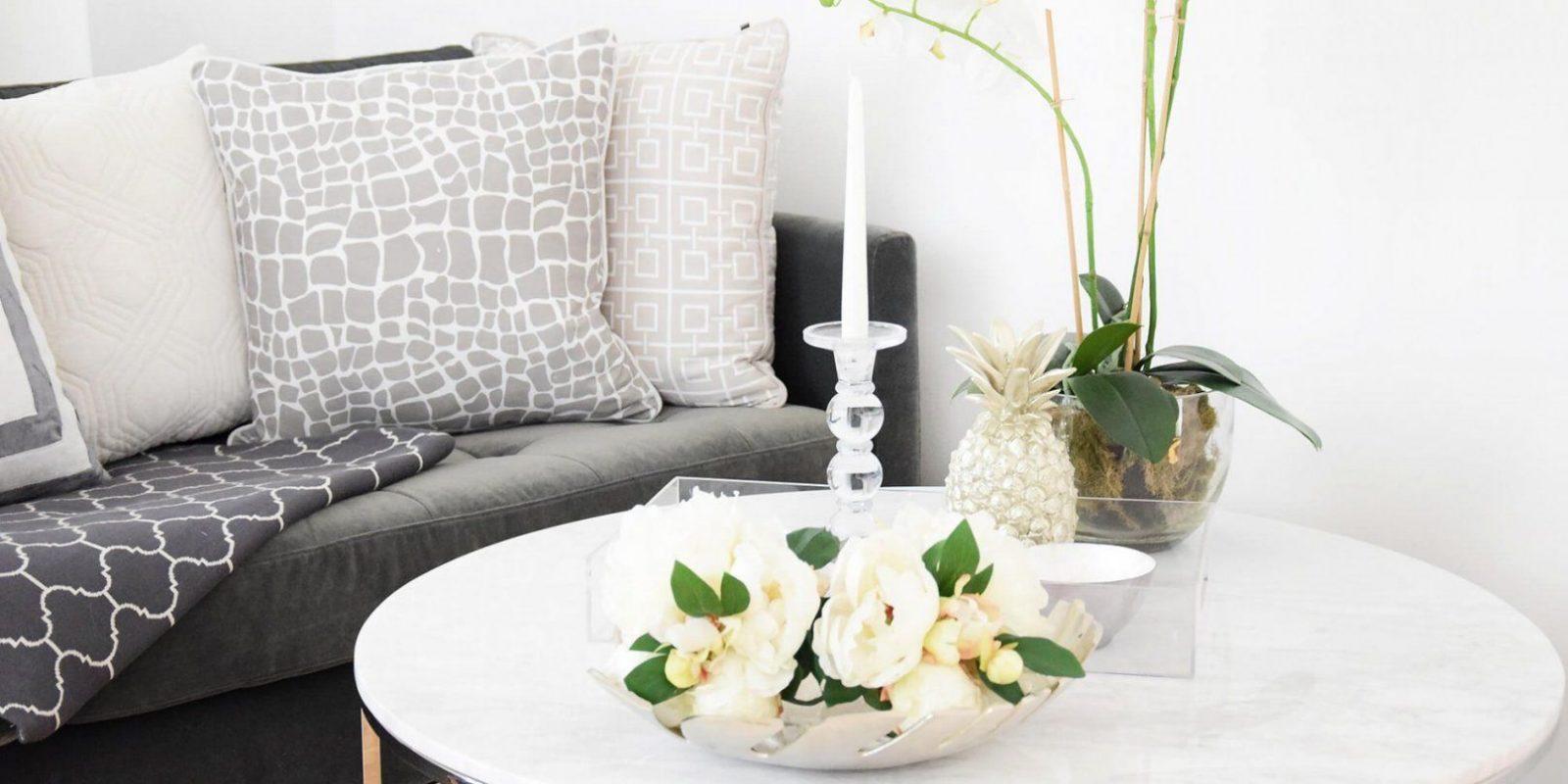 Cool 20 Luxury Couchtisch Marmor Couchtisch Granit Für Couchtisch von Couchtisch Marmor Couchtisch Granit Bild