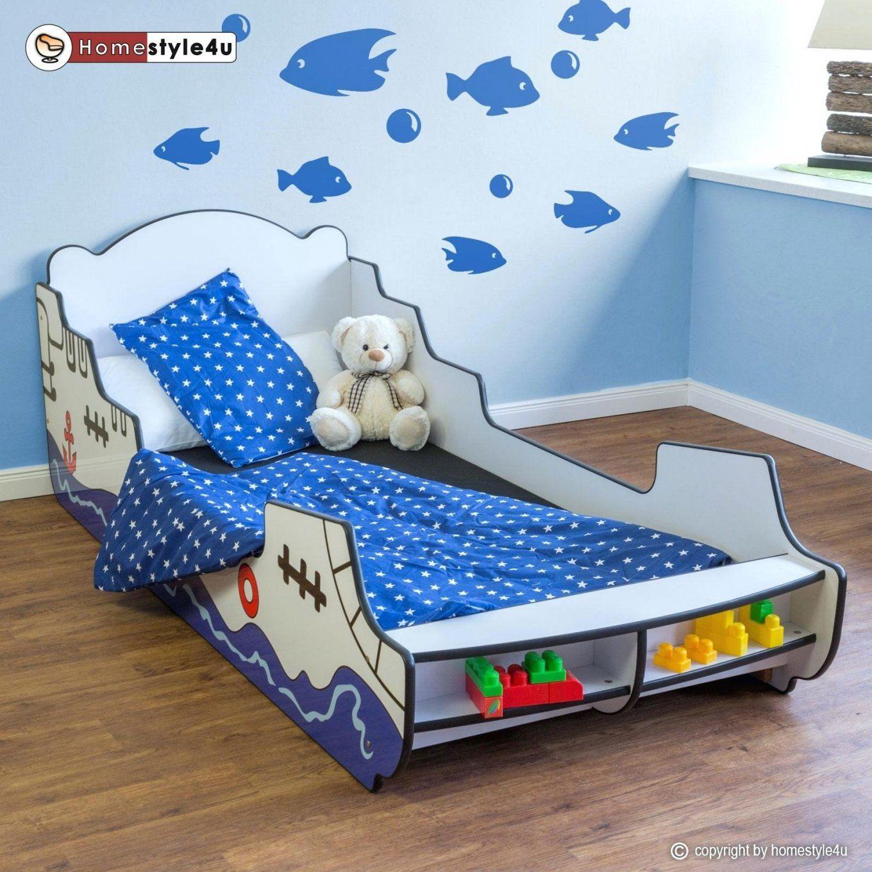 Cool And Opulent Minion Bett Unusual Design Haus Planen