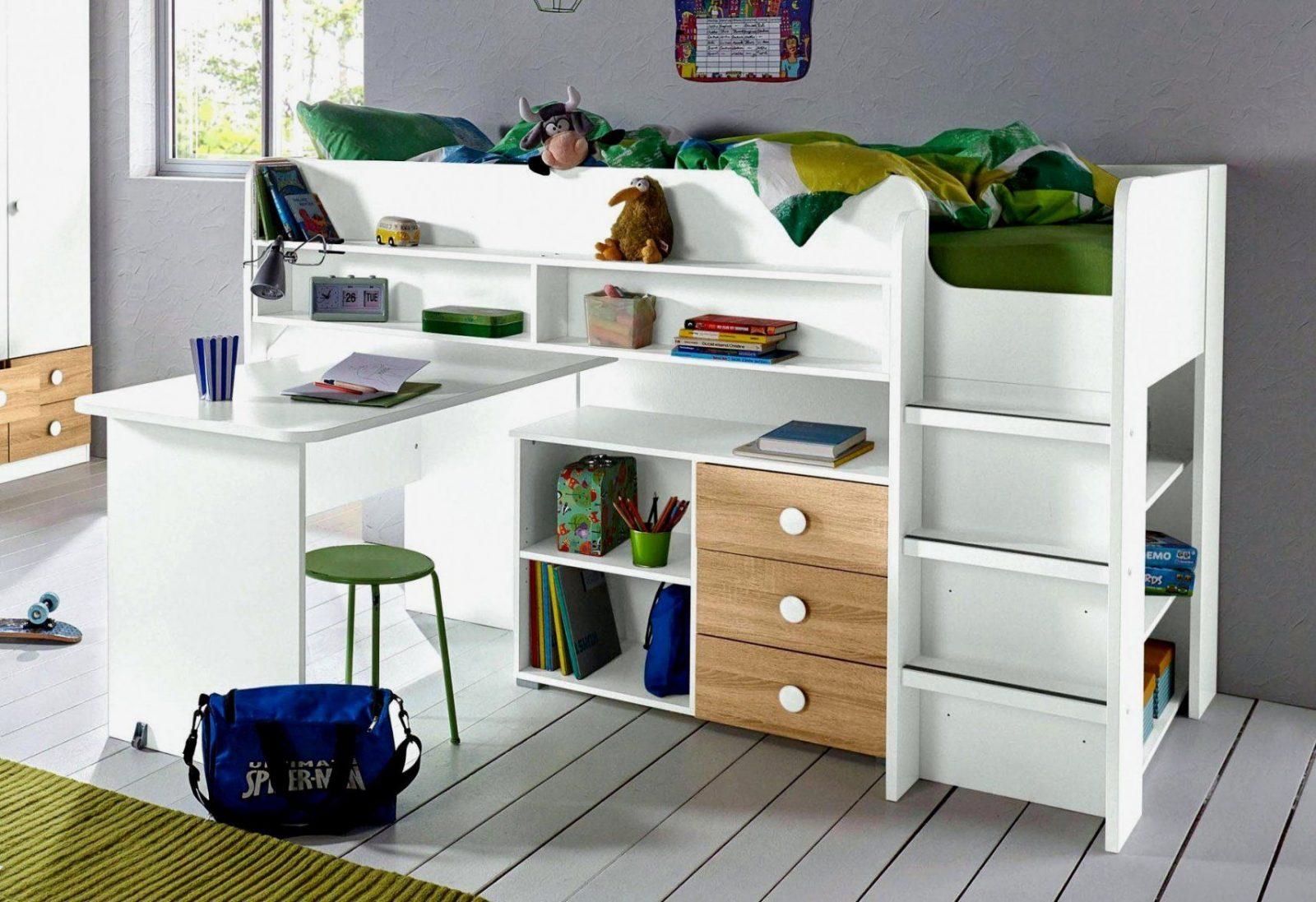 Etagenbett Mit Schrank Und Schreibtisch : Hochbett mit schreibtisch ikea fresh
