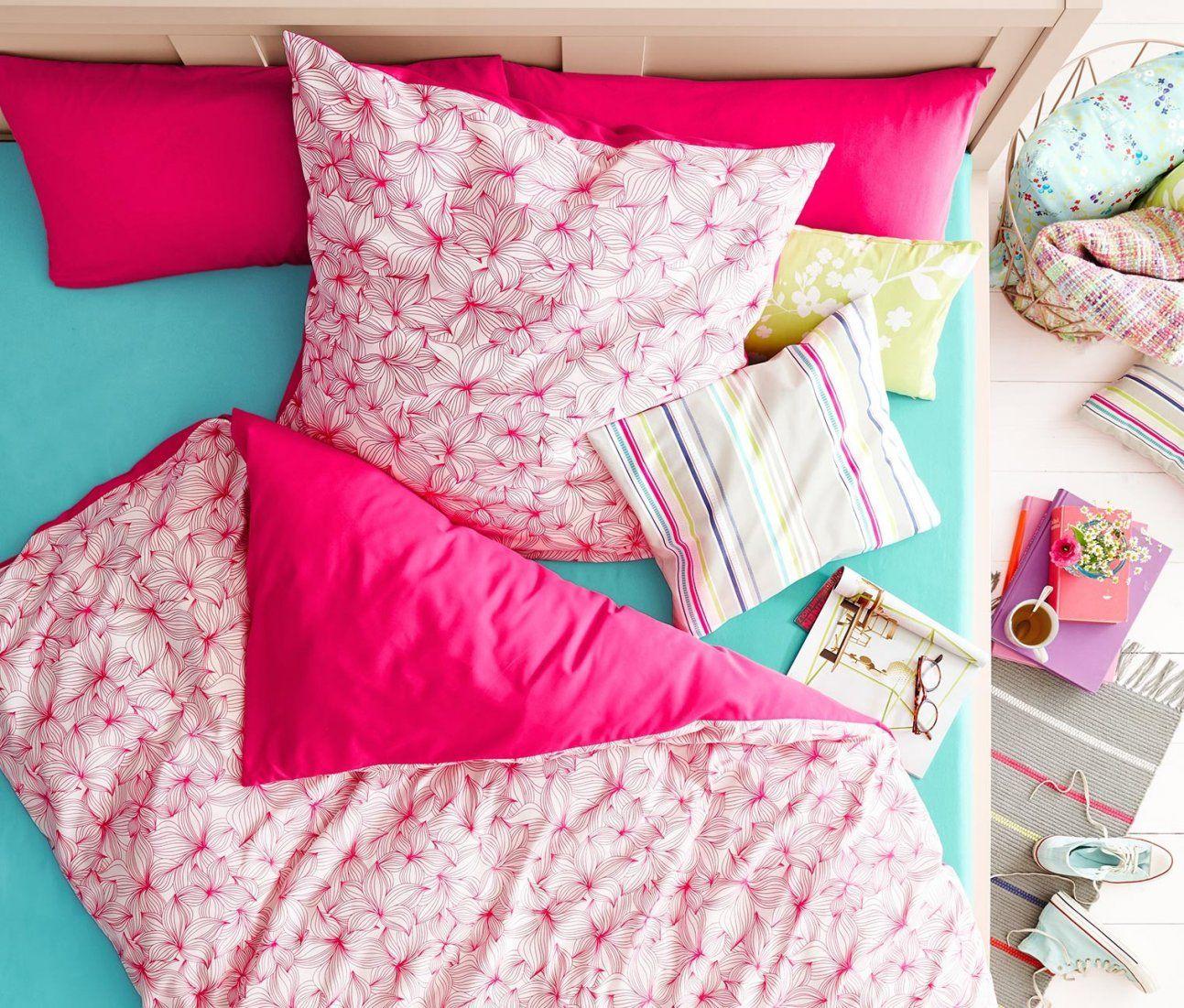 Cool Bettwäsche Übergröße Maße  Bettwäsche Ideen von Übergröße Bettwäsche Maße Photo