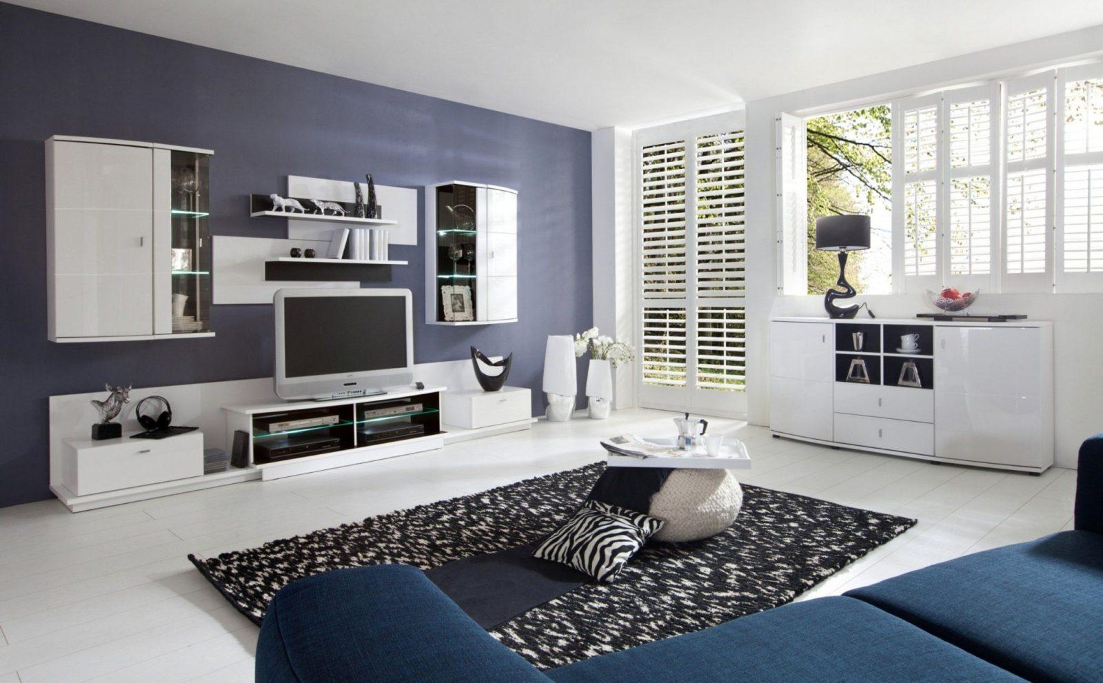 Cool Bilder Fürs Wohnzimmer Modern Für Kleine Zimmer Zum Lampen von Bilder Fürs Wohnzimmer Modern Bild