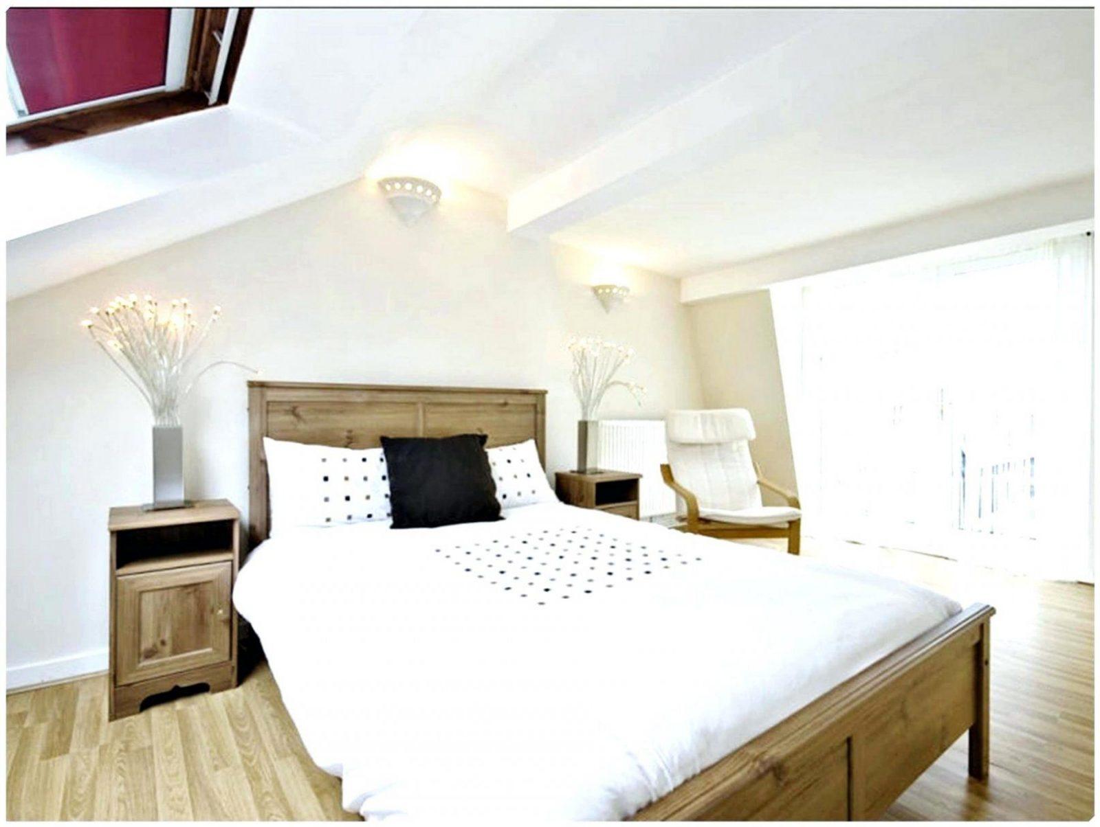 Cool Charmant Schlafzimmer Gemütlich Einrichten Bilder Die Zum von Großes Schlafzimmer Gemütlich Einrichten Photo