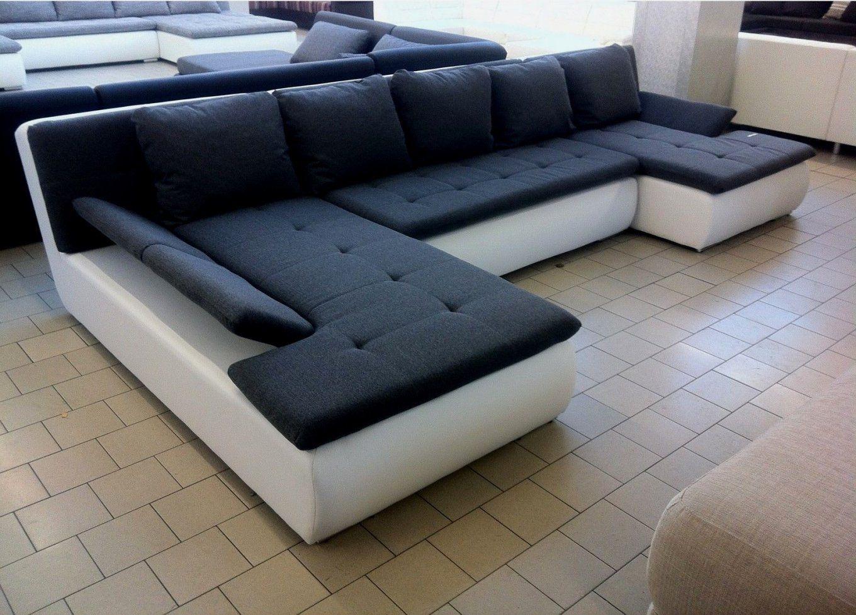 Cool Couch Kaufen Sofa Billig Kaufen Populär Big Sofa Und  Möbel von Big Sofa Billig Kaufen Photo