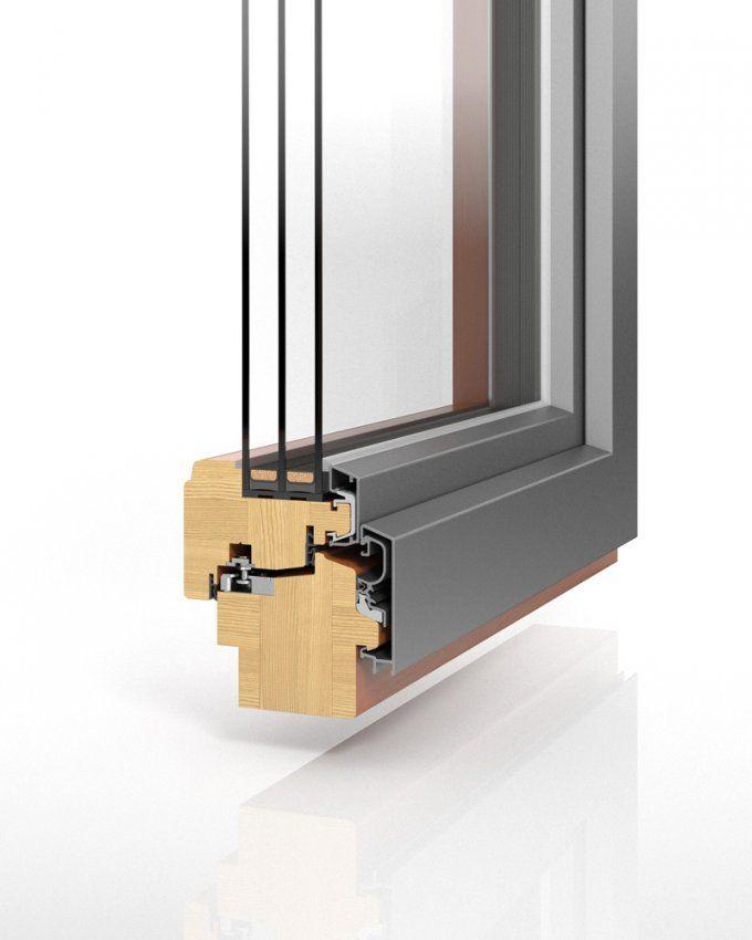 Cool Design Holz Alu Fenster München Josef Maier Nachteile Preise von Alu Fenster Vor Und Nachteile Bild