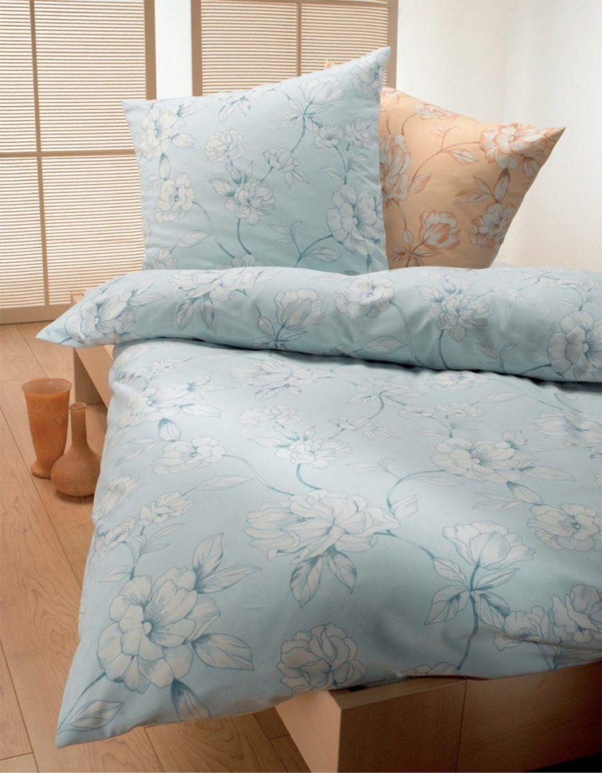 astonishing edelflanell bettwasche hahn bettw sche creme 135x200 cm von bettw sche 155x220 aldi. Black Bedroom Furniture Sets. Home Design Ideas