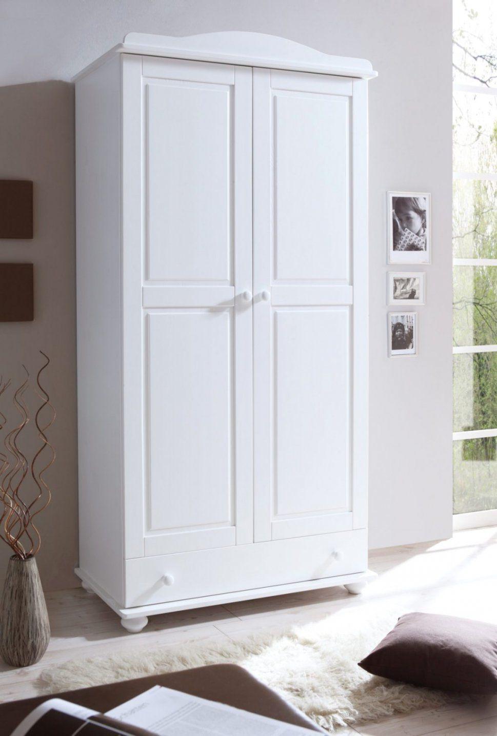 Cool Kleiderschrank Weiß Landhausstil Gebraucht Für Kleiderschrank von Kleiderschrank Weiß Landhaus Günstig Bild