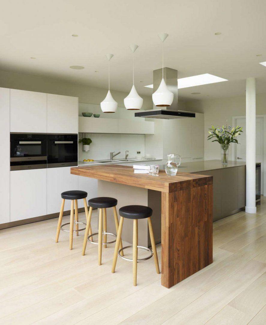 kchenzeile selber bauen kchenzeile selber bauen beste von kche gnstig mit schema ajwagoner. Black Bedroom Furniture Sets. Home Design Ideas