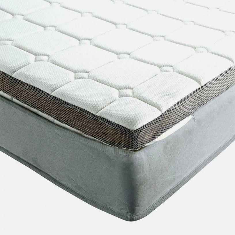 rollmatratze 120x200 d nisches bettenlager haus design ideen. Black Bedroom Furniture Sets. Home Design Ideas