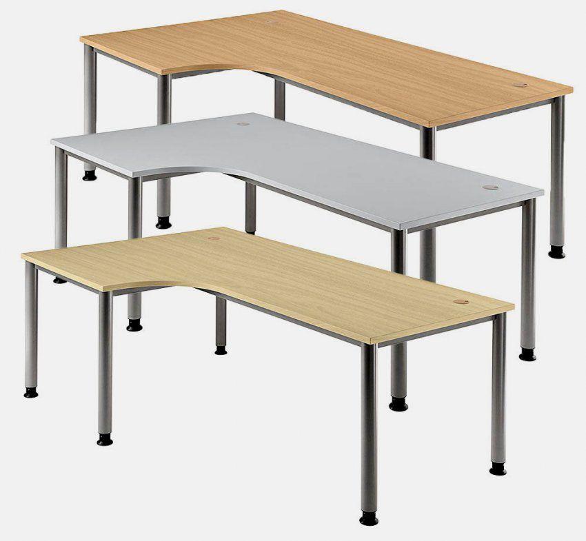 Cool Schreibtisch L Form Product Pro 1557412 Kav 592 9376 Frische von Schreibtisch In L Form Bild