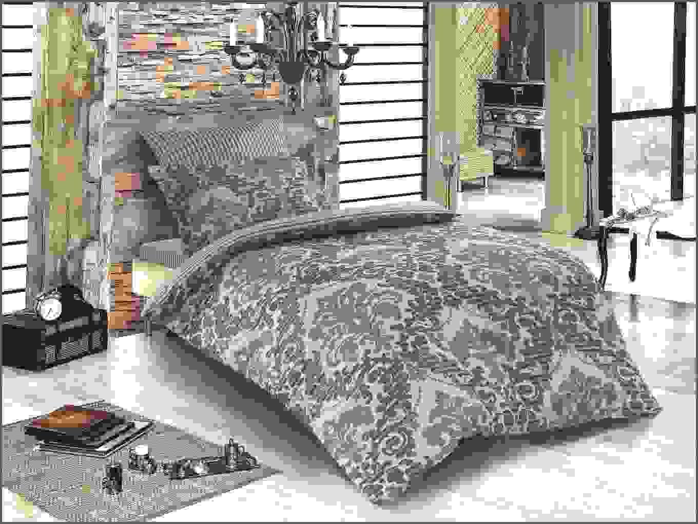 Coole Bettwäsche 155—220 Von Bettwäsche Englisch Designideen  Die von Bettwäsche Auf Englisch Bild