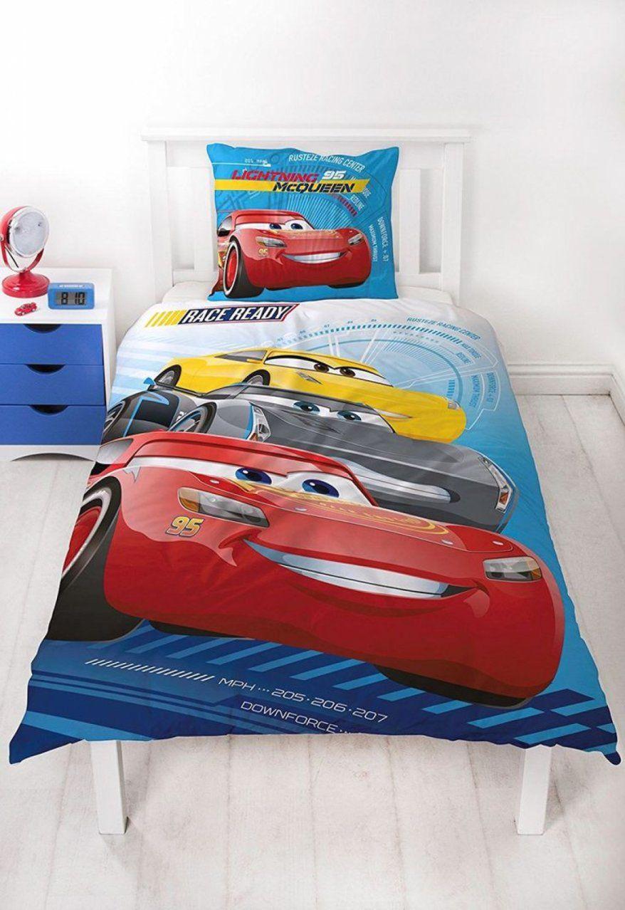 Coole Bettwäsche Für Teenager Fotos Das Sieht Verwunderlich von Bettwäsche Für Teenager Photo