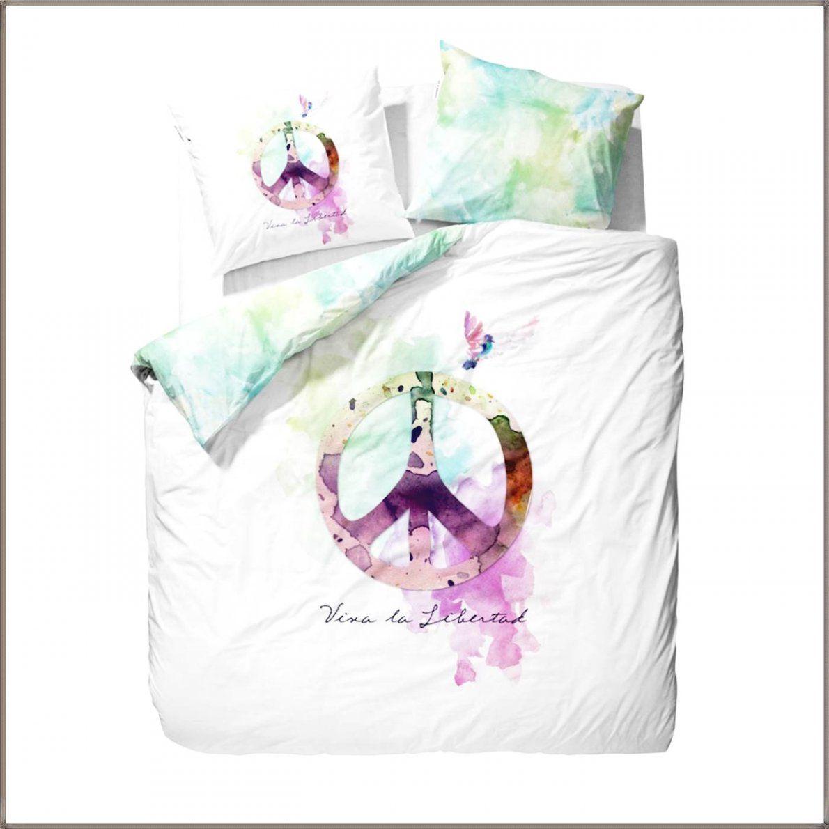 Coole Bettwäsche Für Teenager Mit Günstig Online Kaufen Qualität Von von Bettwäsche Für Teenager Bild