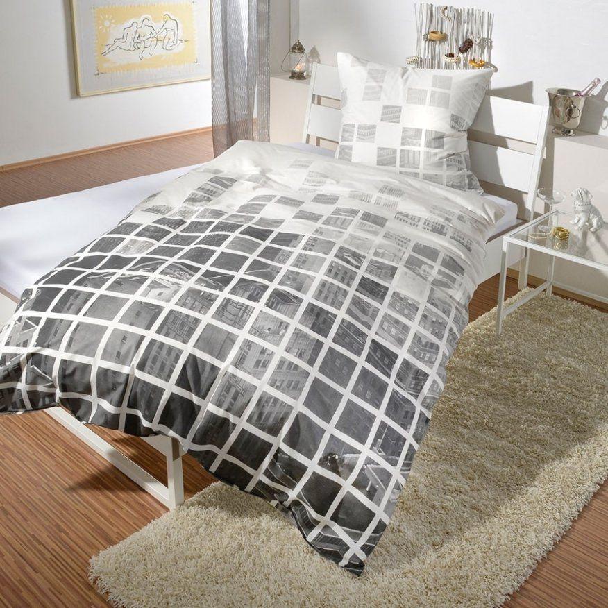 Coole Bettwäsche Für Teenager Mit Jung Und Cool Bettwaren Shop Von von Coole Bettwäsche Für Junge Männer Bild