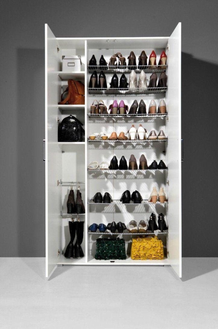 Coole Großer Schuhschrank Günstig Online Kaufen  Schuhschrank Günstig von Schuhschrank Günstig Selber Bauen Photo
