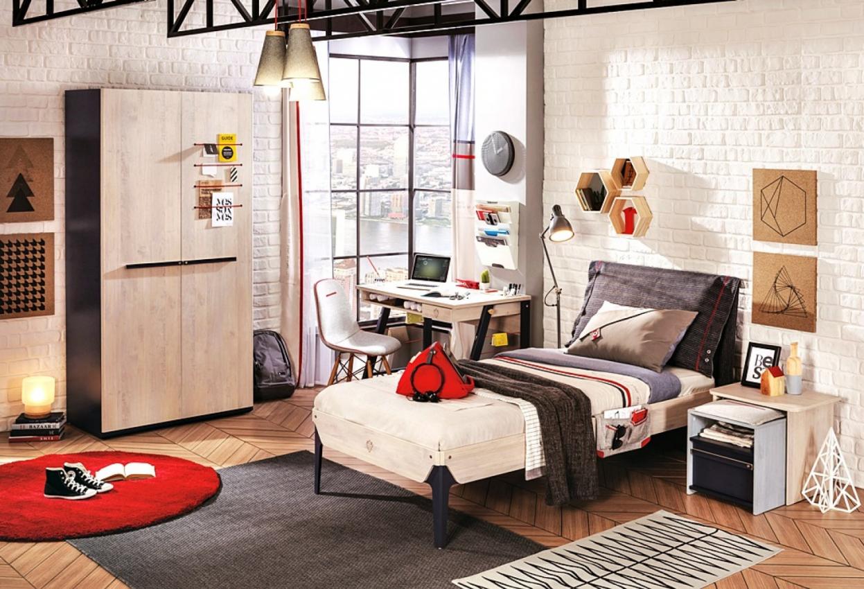 Coole Jugendzimmer Ideen Für Jungen Und Mädchen  Zaronews von Coole Jugendzimmer Für Mädchen Photo