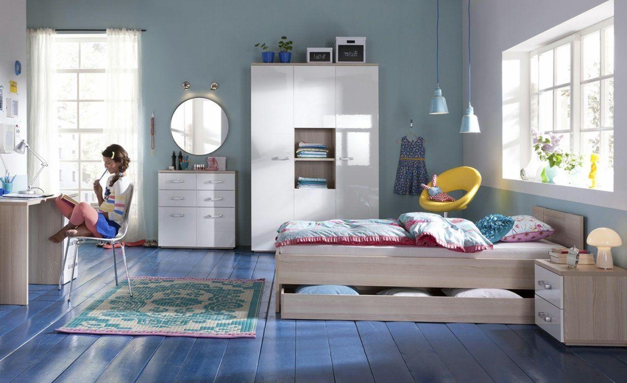 Coole Jugendzimmer Madchen Mit Coole Jugendzimmer Für Mädchen von Coole Jugendzimmer Für Mädchen Bild