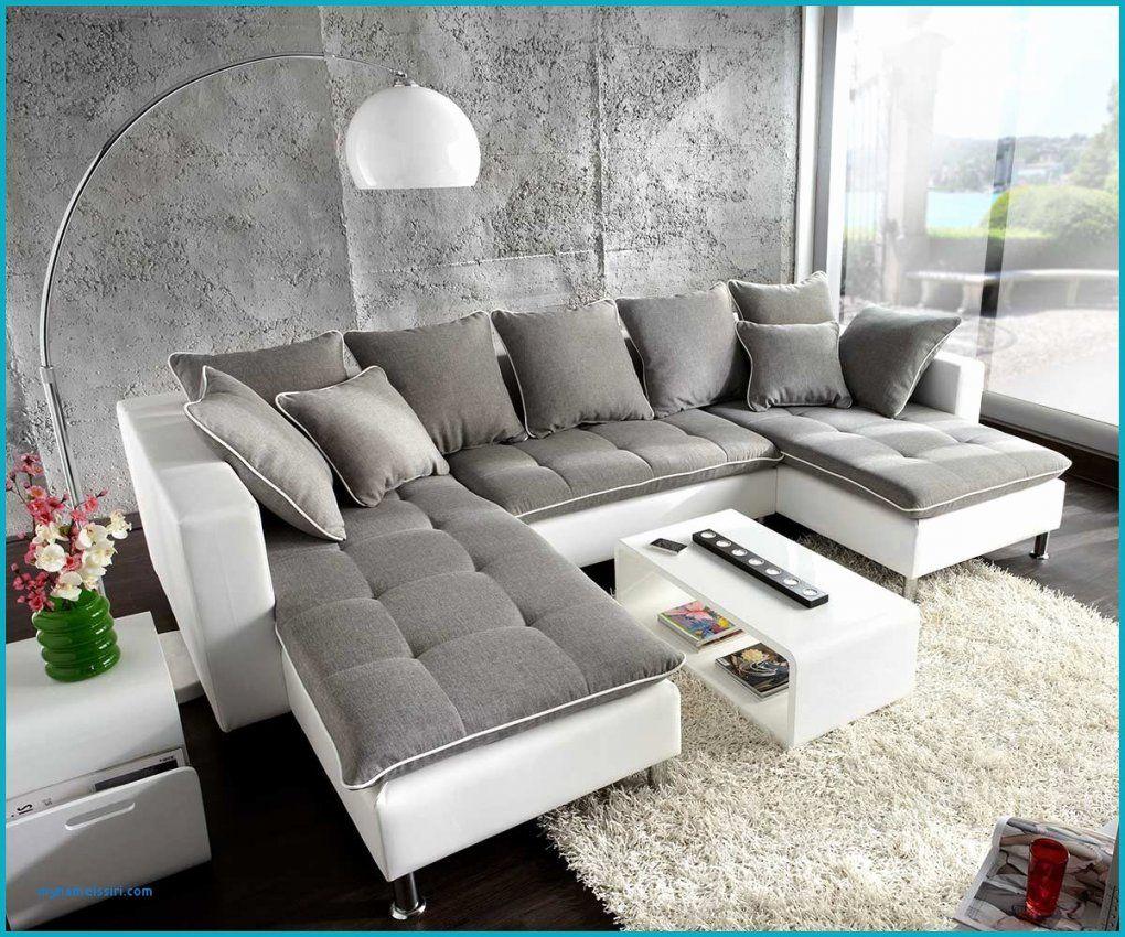 Couch Auf Raten Trotz Schufa Einzigartig 31 Neu Sofa Auf Raten von Sofa Auf Raten Trotz Schufa Bild