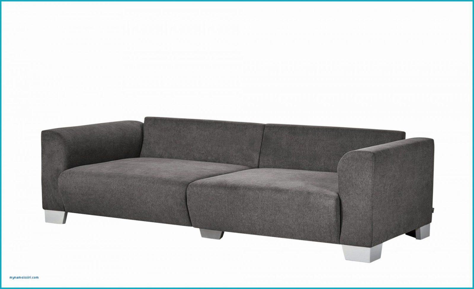 Couch Auf Raten Trotz Schufa Frisch Sofa Auf Raten Bc8 Von Design von Sofa Auf Raten Trotz Schufa Bild