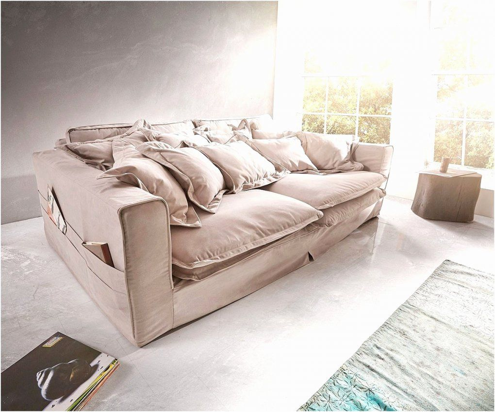 Couch Auf Raten Trotz Schufa Neu Sofa Auf Raten Gallery Bigsofa von Sofa Auf Raten Trotz Schufa Bild