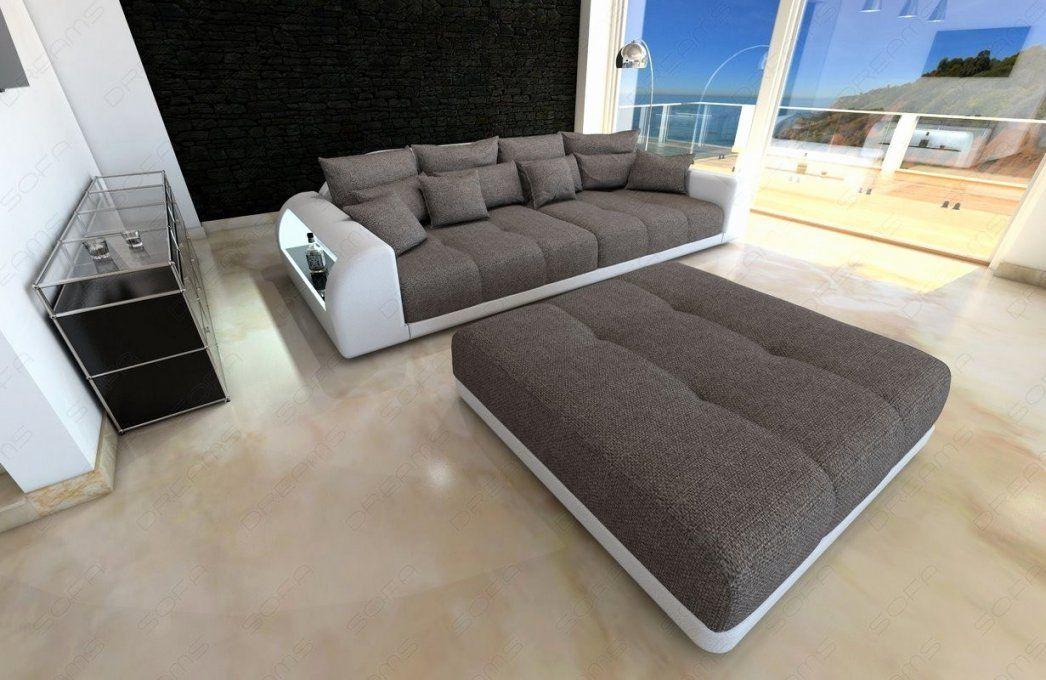 elegantes deko ideen jugendzimmer selber machen deko ideen von deko ideen selbermachen. Black Bedroom Furniture Sets. Home Design Ideas