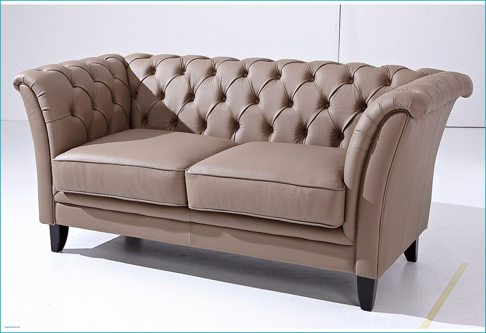 Couch Auf Raten Trotz Schufa Schön 33 Genial Sofa Auf Rechnung von Sofa Auf Raten Trotz Schufa Bild