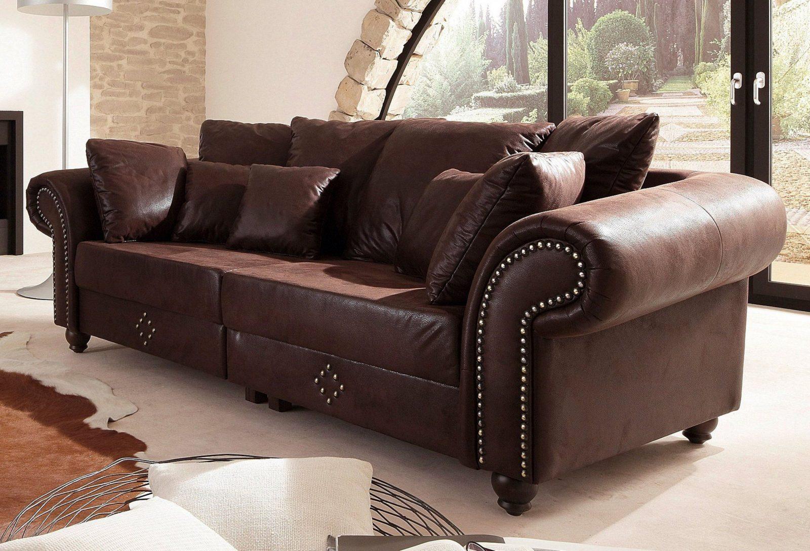 Couch Gesucht Beautiful Galerie Über Couch Gesucht Xxl Big Sofa von Big Sofa Auf Rechnung Bild