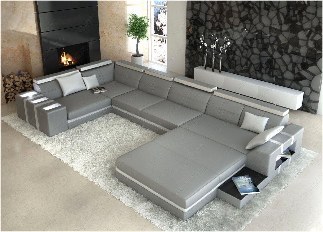 Couch L Form Mit Schlaffunktion Elegant Couch U Form Schlaffunktion von Couch L Form Mit Schlaffunktion Bild