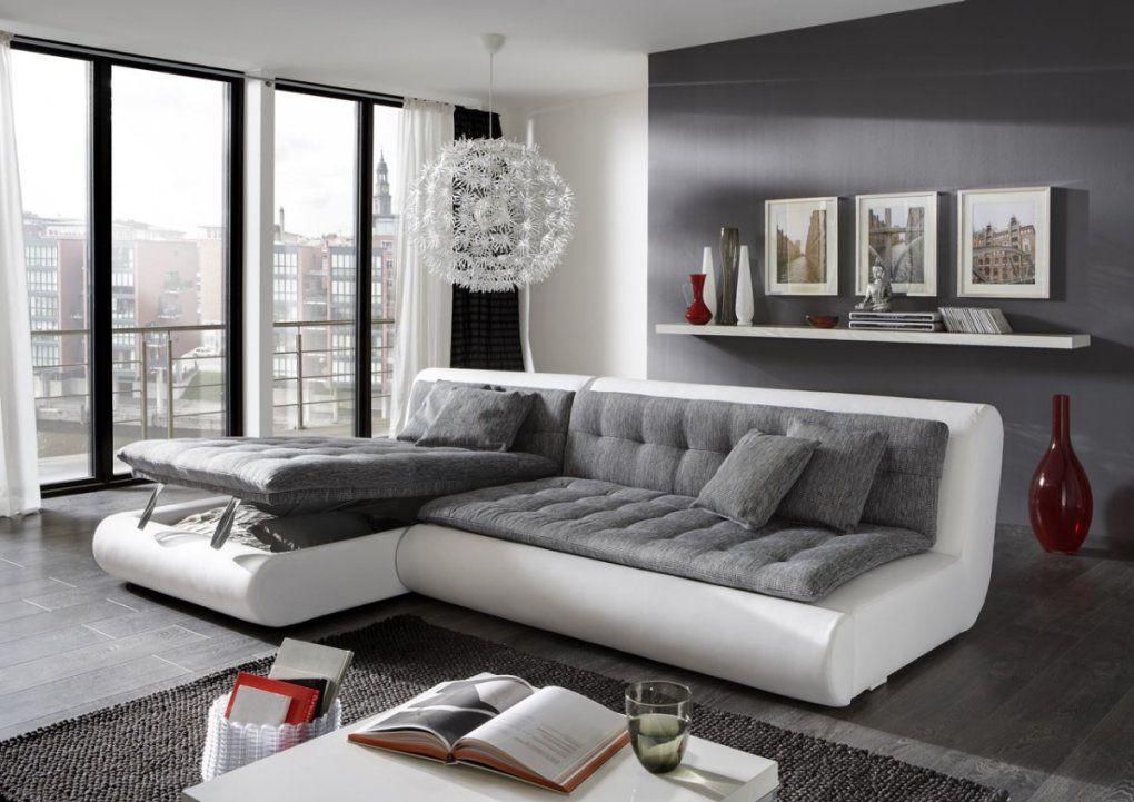 Couch Mit Bettfunktion Günstig 95 With Couch Mit Bettfunktion von Couch Mit Bettfunktion Günstig Photo