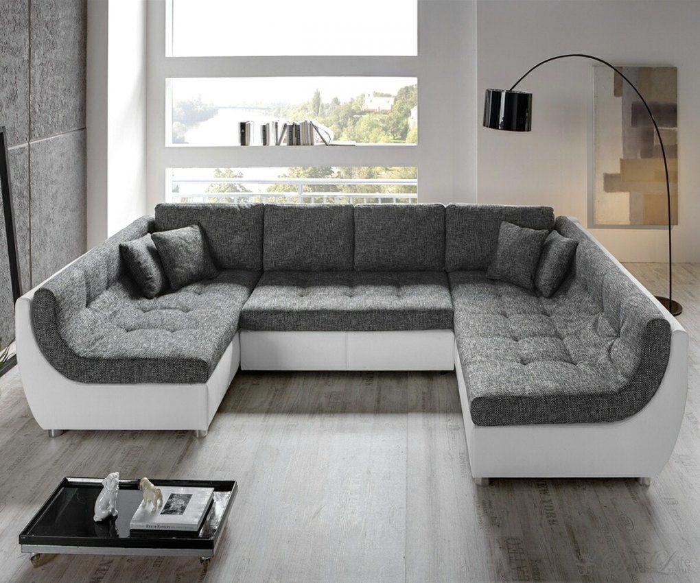 Couch Mit Schlaffunktion Günstig von Couch Mit Bettfunktion Günstig Photo