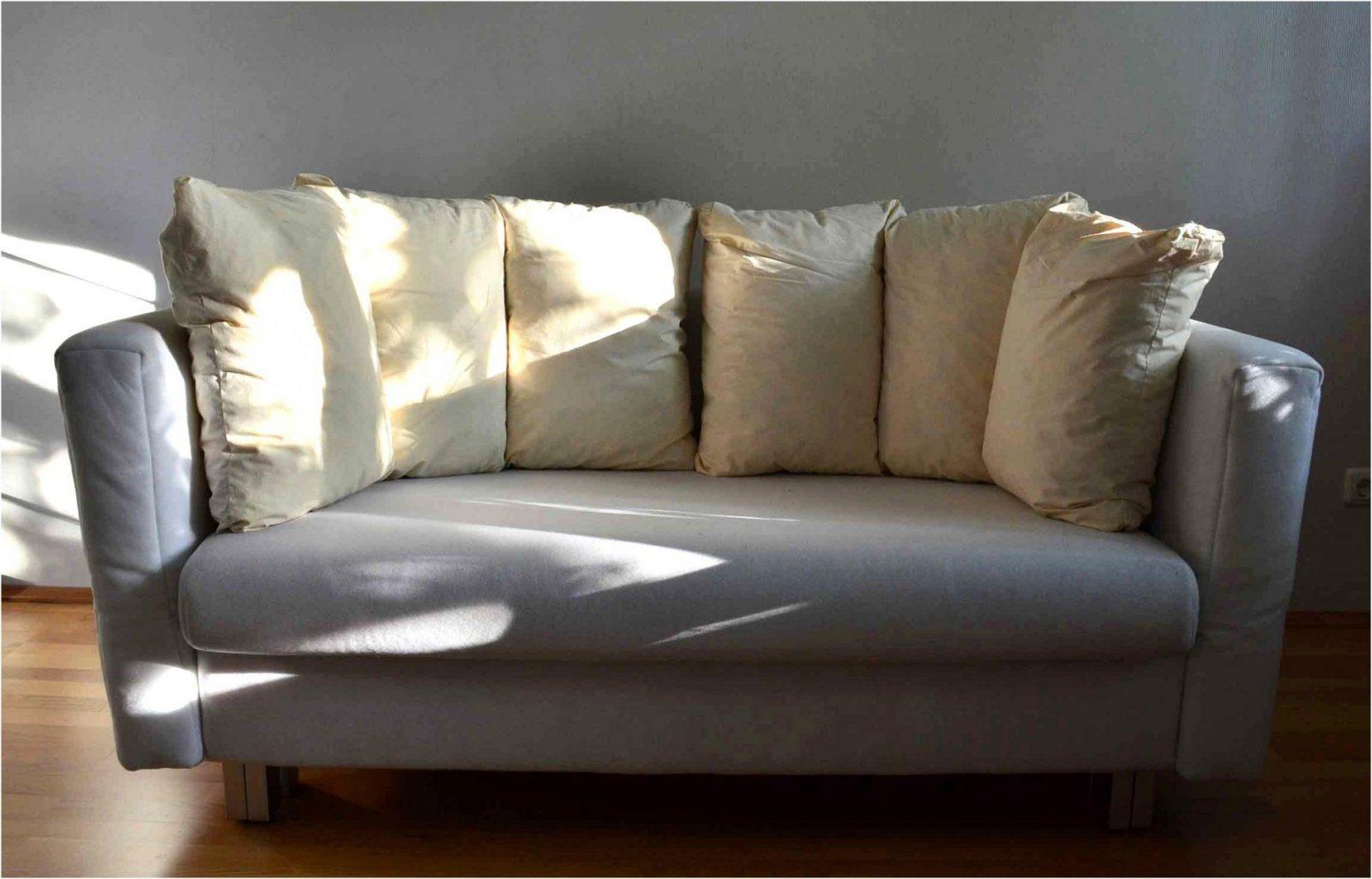 sofa lassen latest enorm sofa neu beziehen kosten lassen oder andere alternative frisch couch. Black Bedroom Furniture Sets. Home Design Ideas