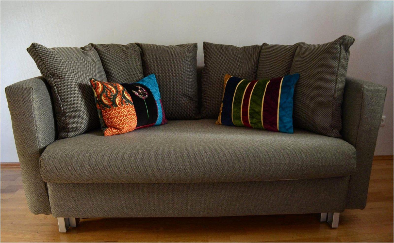 couch neu beziehen lassen preis new sofa aufpolstern kosten sofa neu von couch neu beziehen