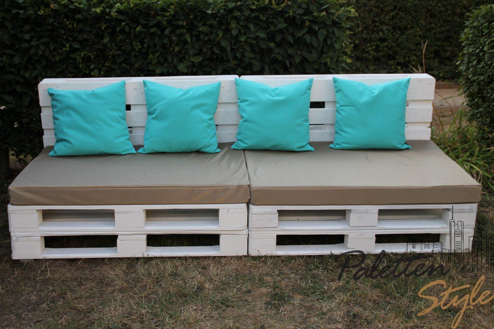 Couch Selber Bauen Fantastisch Bau Betreffend Couch Selber Bauen von ...
