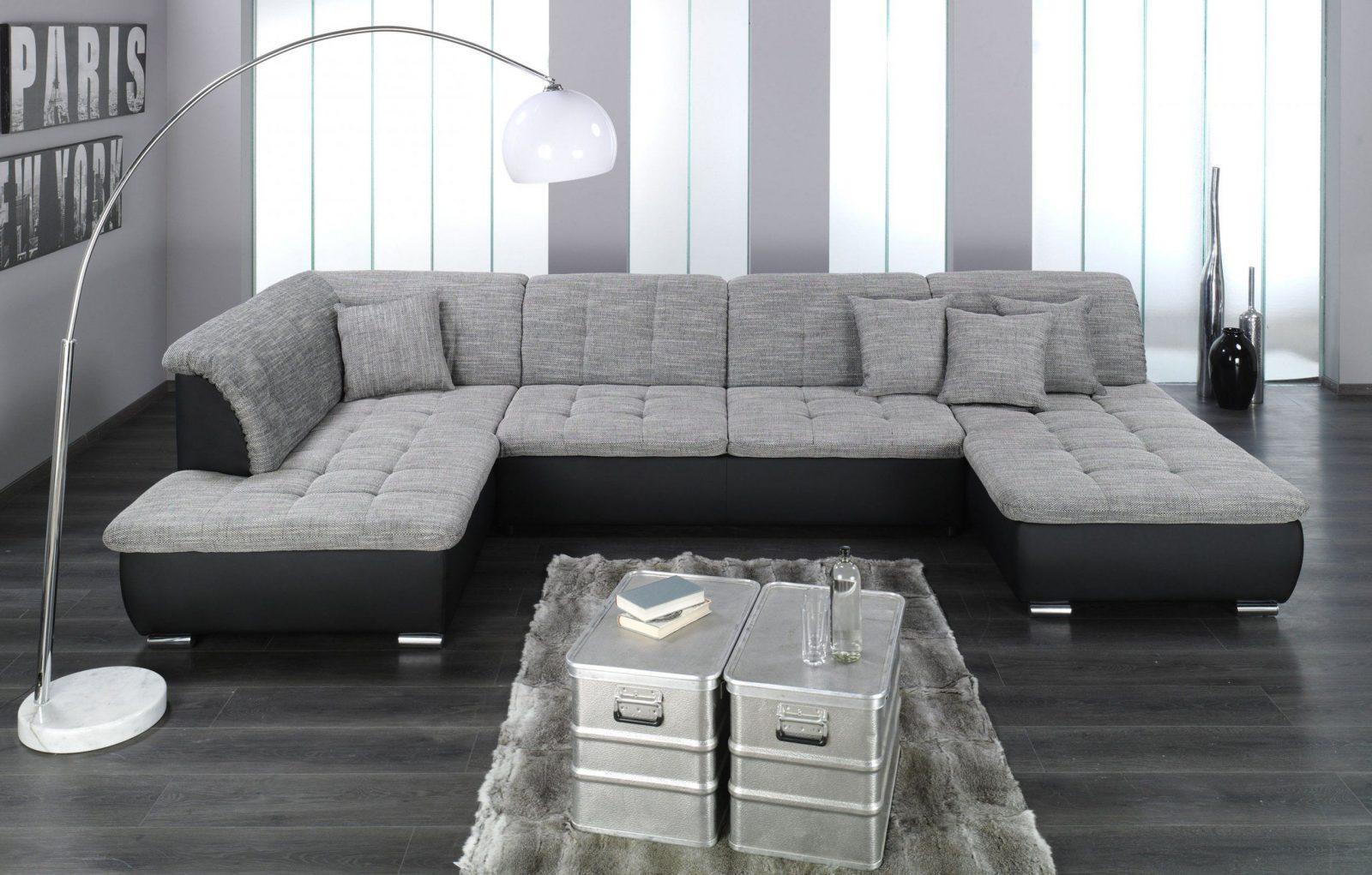 Hausloft Com Wp Content Uploads 2018 07 Couch U Fo