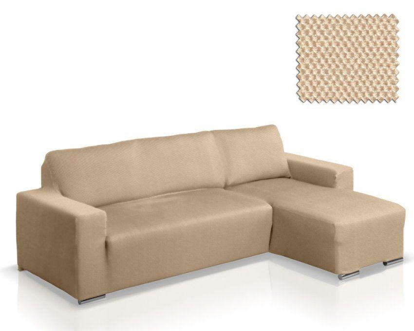Couchbezug Stretch Perfect Zhiyuan Gestreckte Und Slipcover Mit von Stretch Husse Ecksofa Ottomane Photo