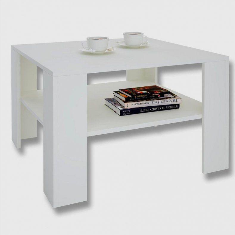 Couchtisch 60×60 Weiß Wunderbar Haus Möbel Couchtisch 60×60 Weiß von Couchtisch 60X60 Weiß Photo
