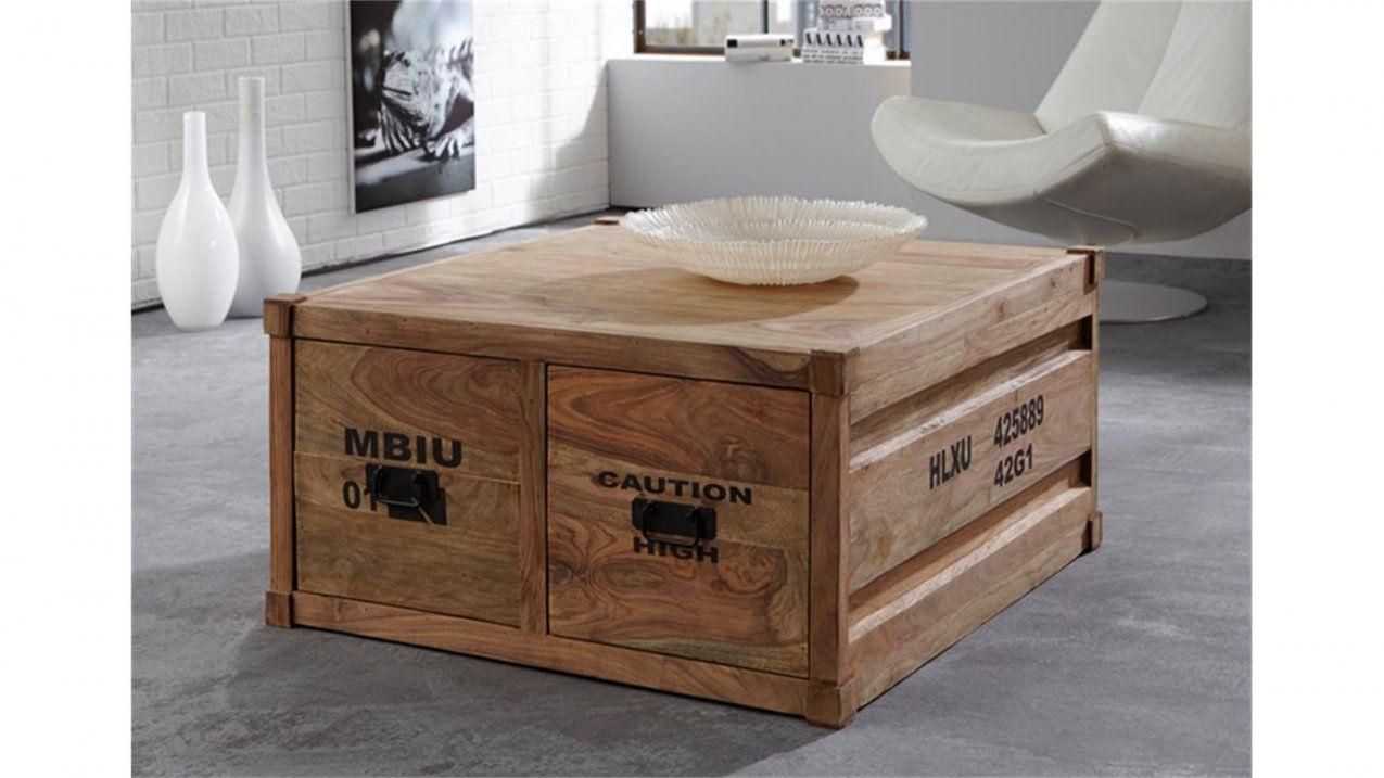 Couchtisch 6907 Container Von Wolf Möbel In Massivholz von Wolf Möbel Couchtisch Bild