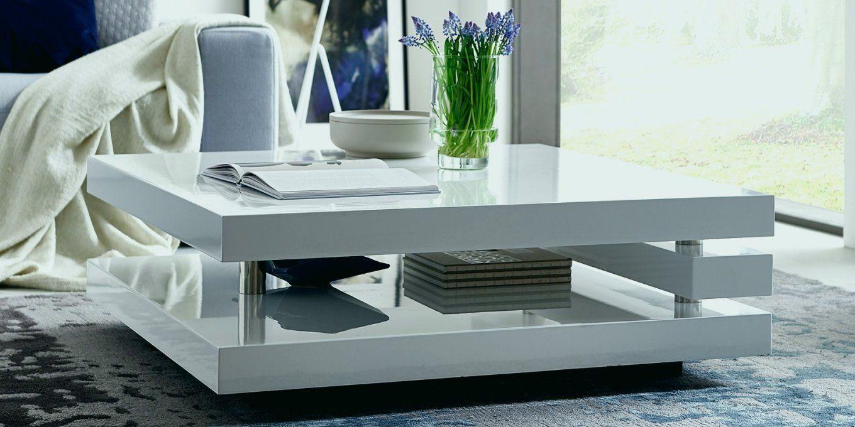 Couchtisch 80X80 Weiß Lovely Tische Elegant Tische Weiß Hi Res von Couchtisch 80X80 Weiß Hochglanz Photo