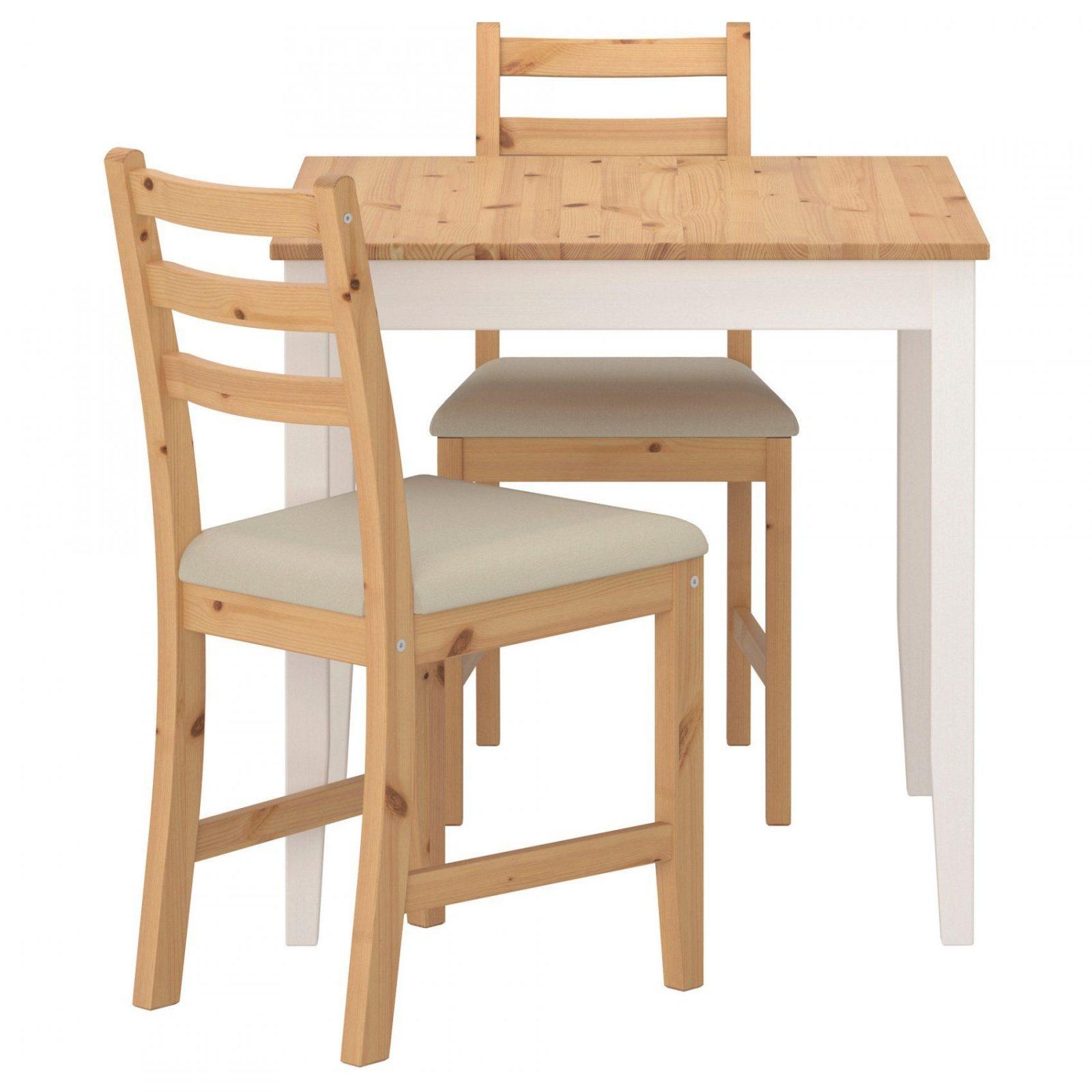 Couchtisch Ansprechend Kleiner Esstisch Mit 2 Stühlen Eindruck Hi von Bistrotisch Mit 2 Stühlen Bild
