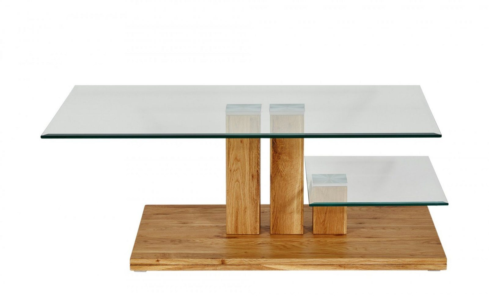 Couchtisch  Bei Möbel Kraft Online Kaufen von Möbel Kraft Couchtisch Bild