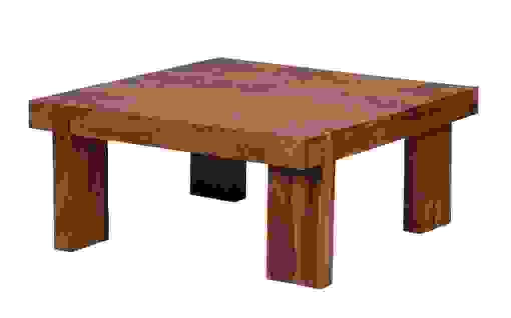 Couchtisch Design Holz Trendy Couchtische With Couchtisch Design von Couchtisch Holz Braun Bild