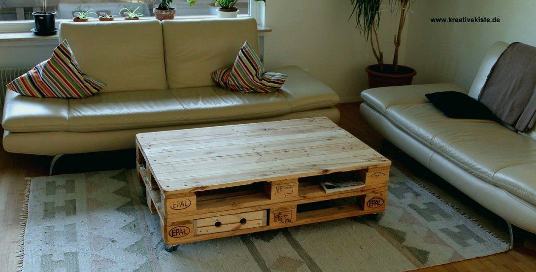 tisch bauen schn esstisch selber bauen massiv design. Black Bedroom Furniture Sets. Home Design Ideas