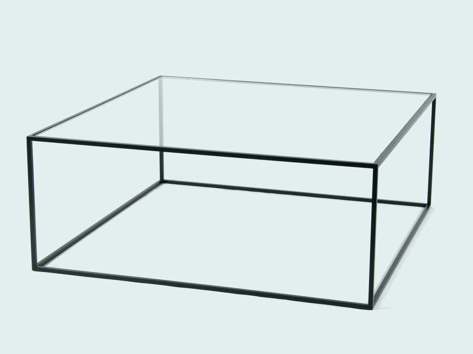 Couchtisch Glas Edelstahl Quadratisch Inspirational Couchtisch Ideen von Couchtisch Glas Metall Design Bild