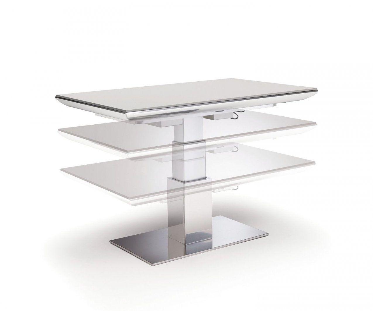 Couchtisch Glas Höhenverstellbar Ausziehbar  Tisch Design von Couchtisch Höhenverstellbar Ausziehbar Glas Photo