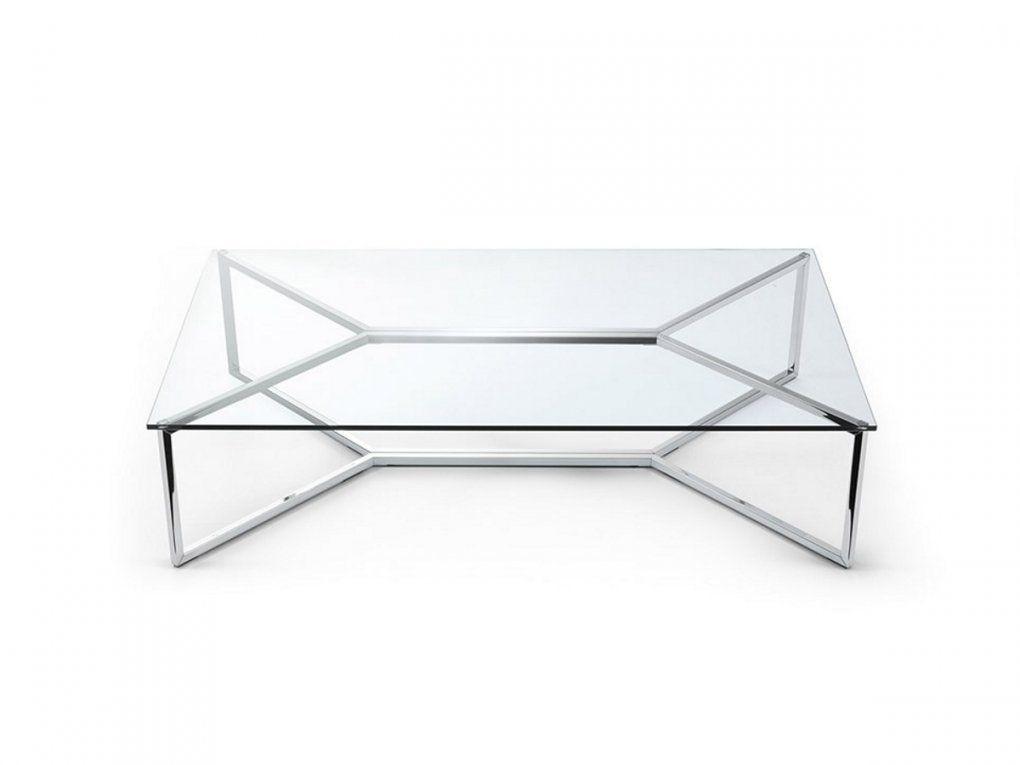 Couchtisch Glas Metall Design Great Couchtisch Ideen Lustig von Couchtisch Glas Metall Design Photo