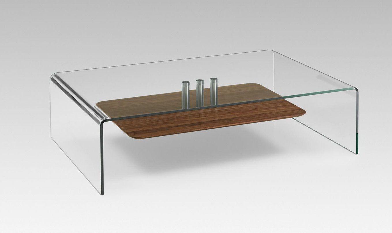 Couchtisch Glas Schwarz Silber Estrada Weis Hohenverstellbar Rund von Couchtisch Glas Metall Design Photo