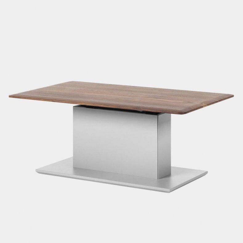 couchtisch hoehenverstellbar weiss einzigartig modern. Black Bedroom Furniture Sets. Home Design Ideas