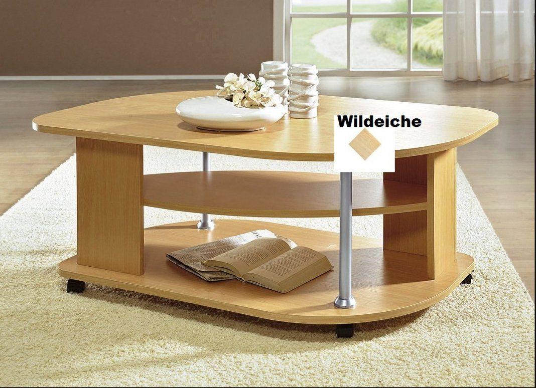 Couchtisch Höhenverstellbar  Ausziehbar  Farben Wählbar Tisch von Couchtisch Mit Rollen Höhenverstellbar Photo